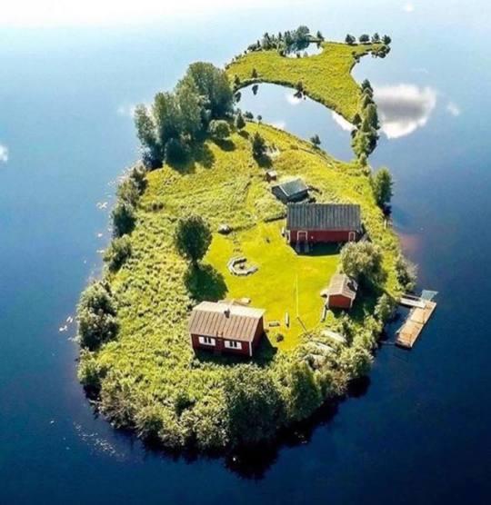 n rovaniemi isladn finland