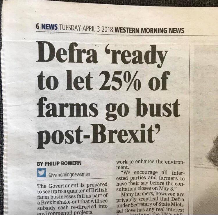 brexaf