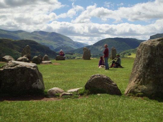 n Castlerigg Stone Circle, nr Keswick.jpg