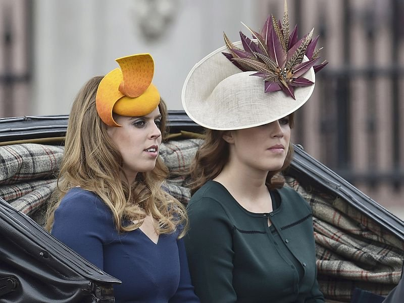 royals 3.jpg