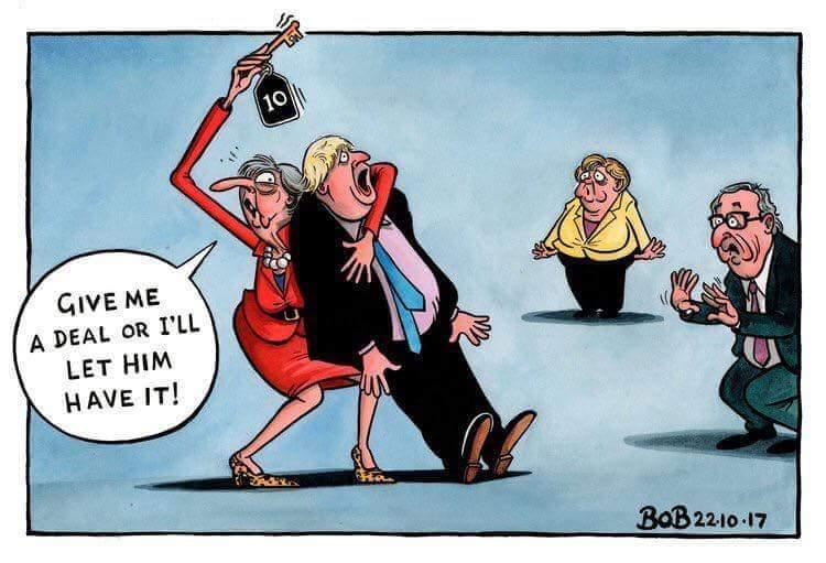 brexit99