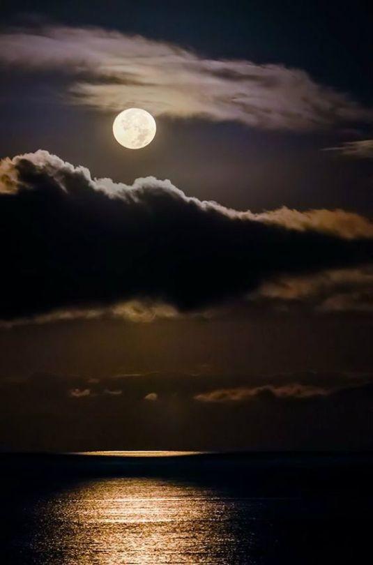 n lune