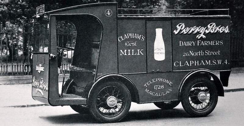 ss milk34