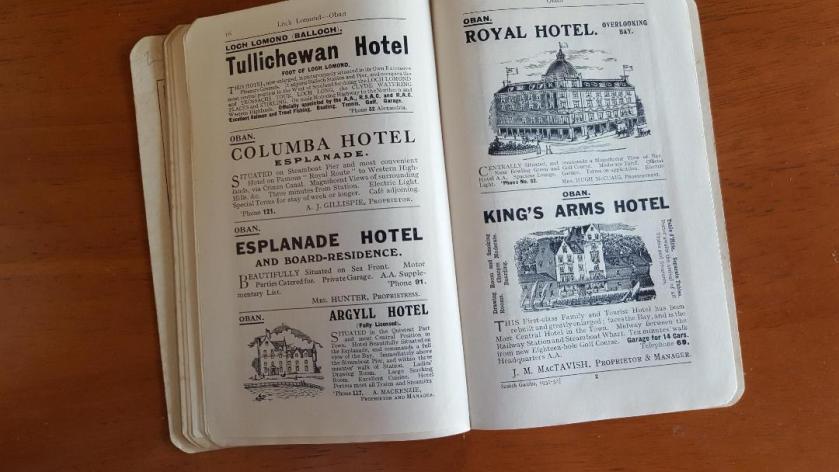 ss hotel ads john.jpg
