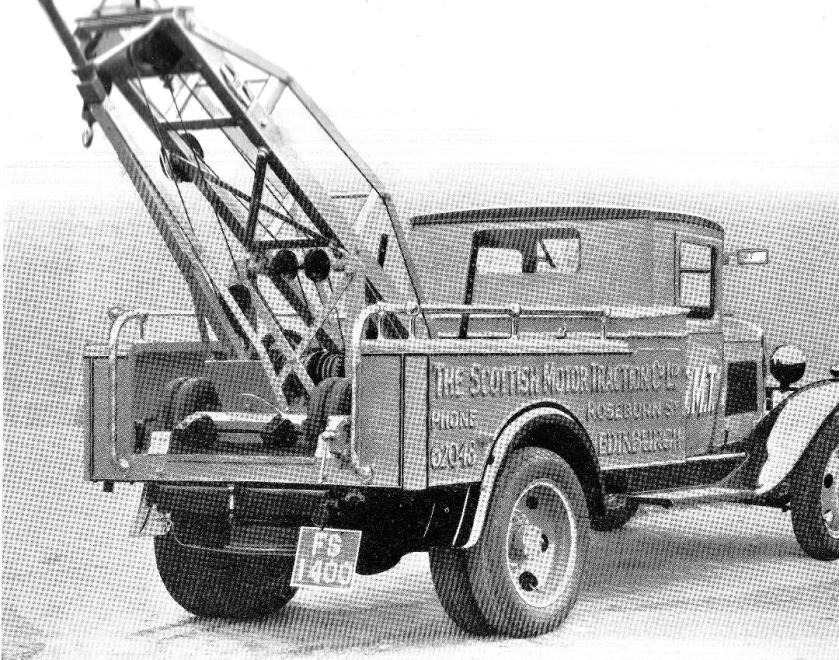 ss truck1