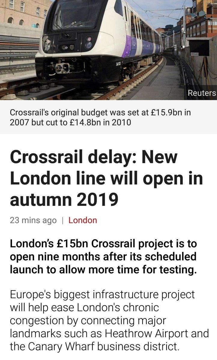 crossrail1