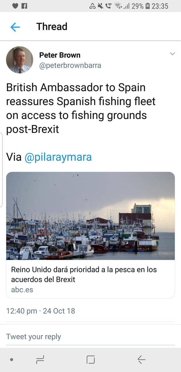 !fishing