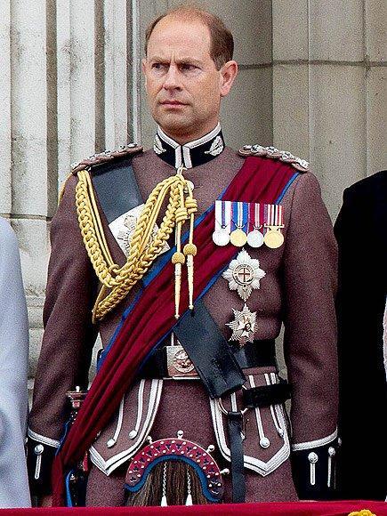 royals3