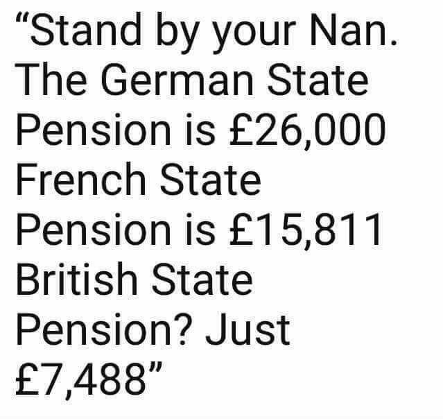brexpens