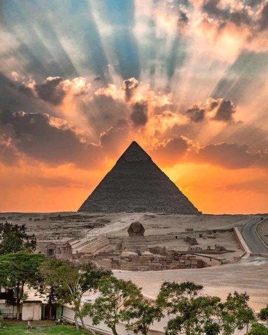 n egypt
