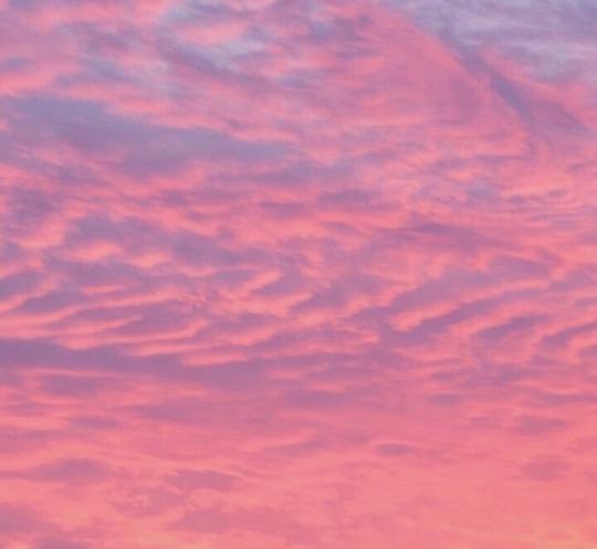 n clouds