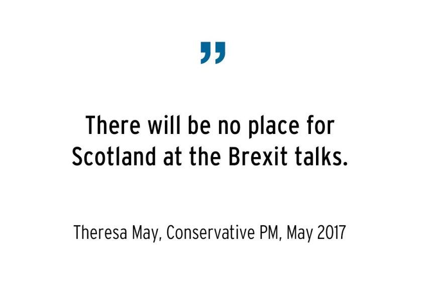 !scotland brex