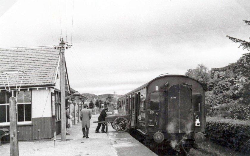 ss plockton station 63