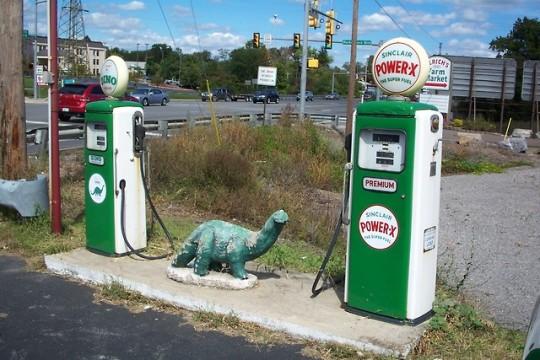 ss pump2