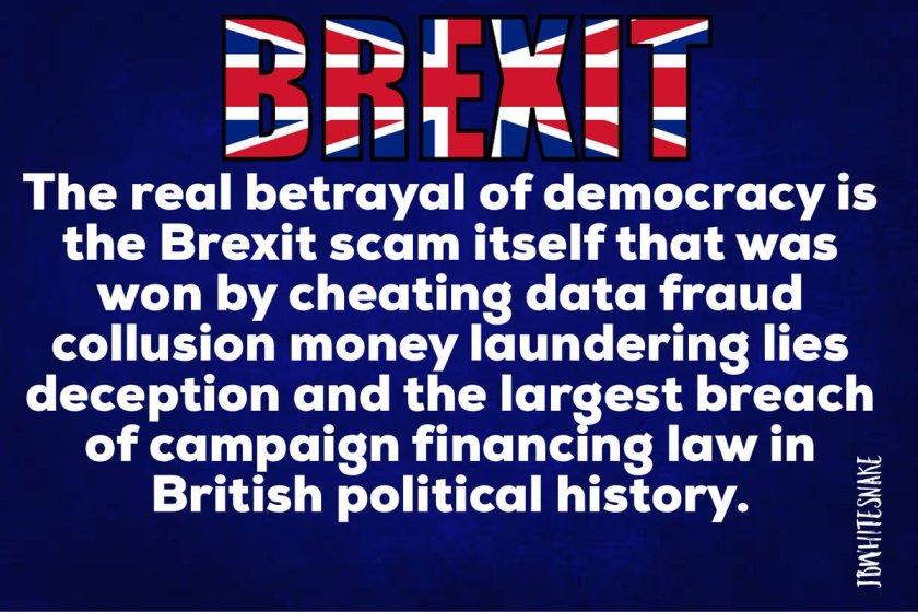 brexfr
