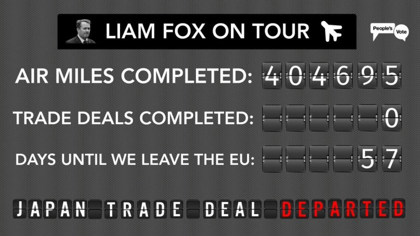 brexitliam