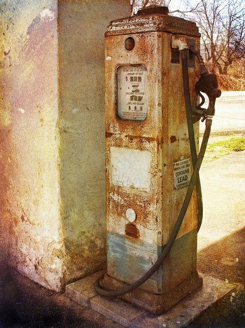 ss pump3