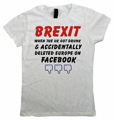 Brexit-Got-Drunk-Womens-T-Shirt-Funny