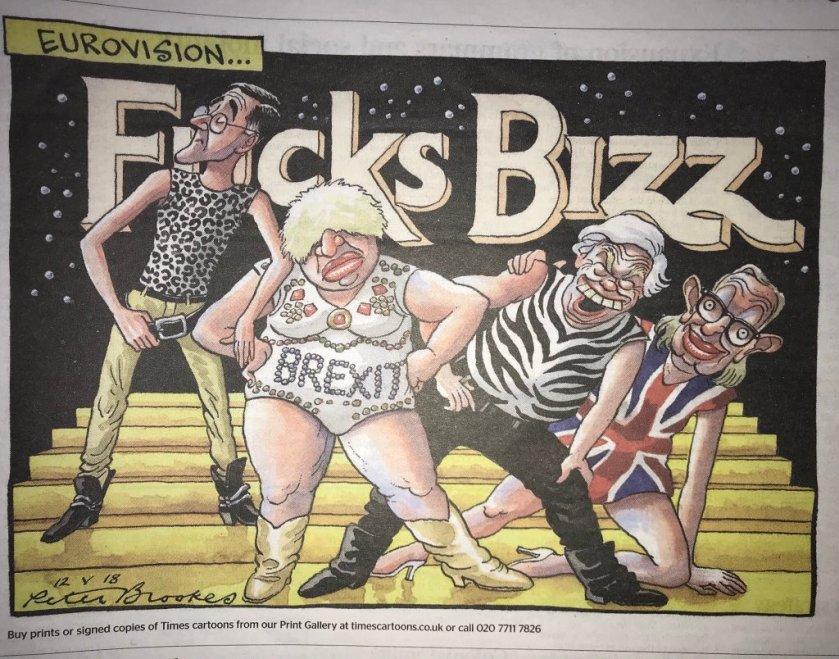 brexitmus