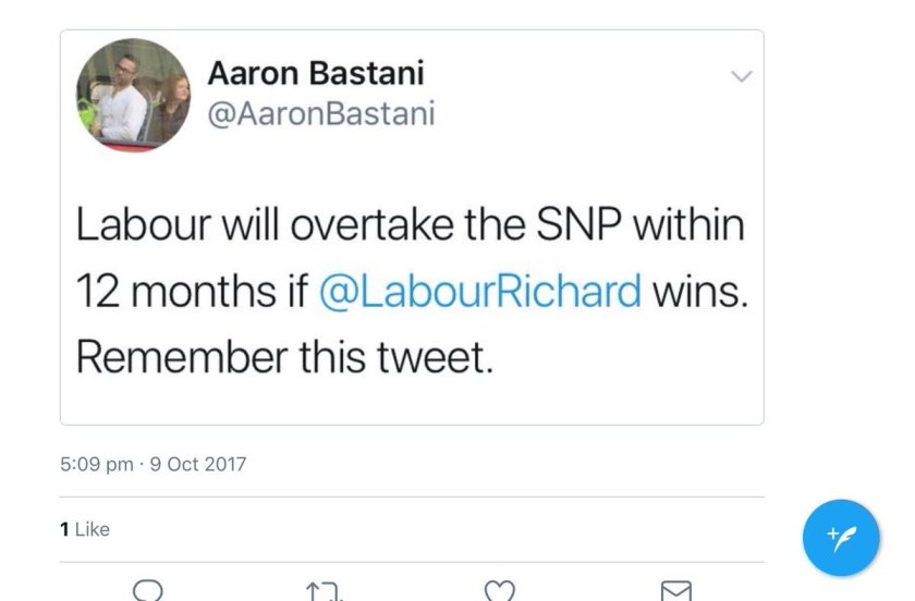 ha ha ha ha ah ah ah ah labour