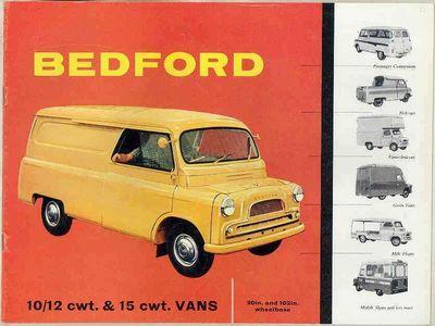 ss bedford