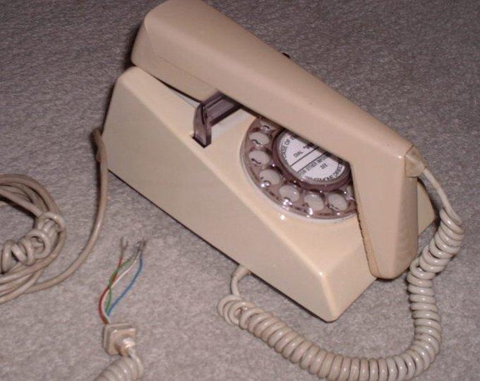 ss phone