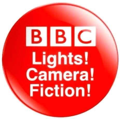 jpke bbc