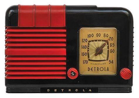 ss radio2
