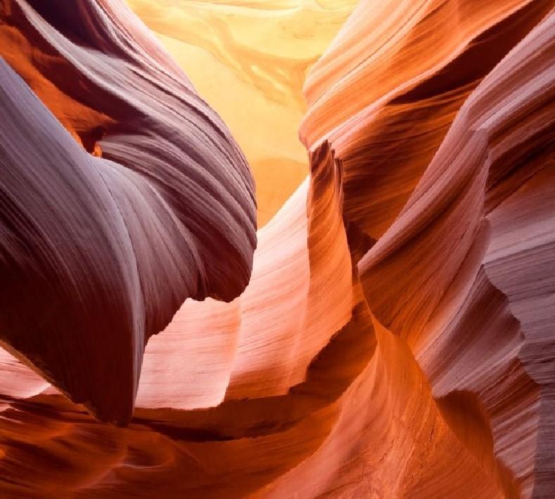 n antelope canyon, danny