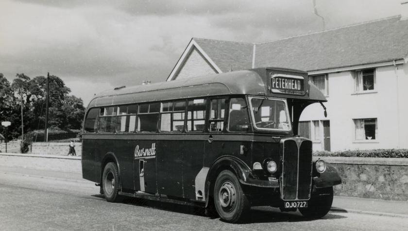 ss bus 2