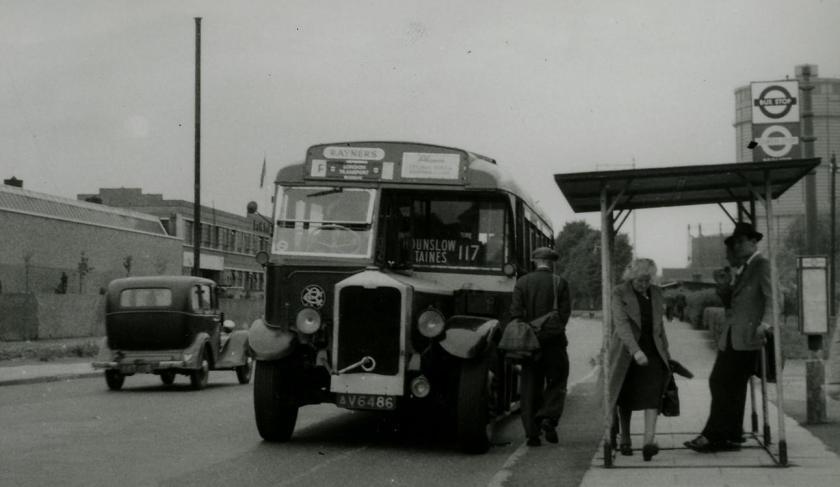 ss bus 3