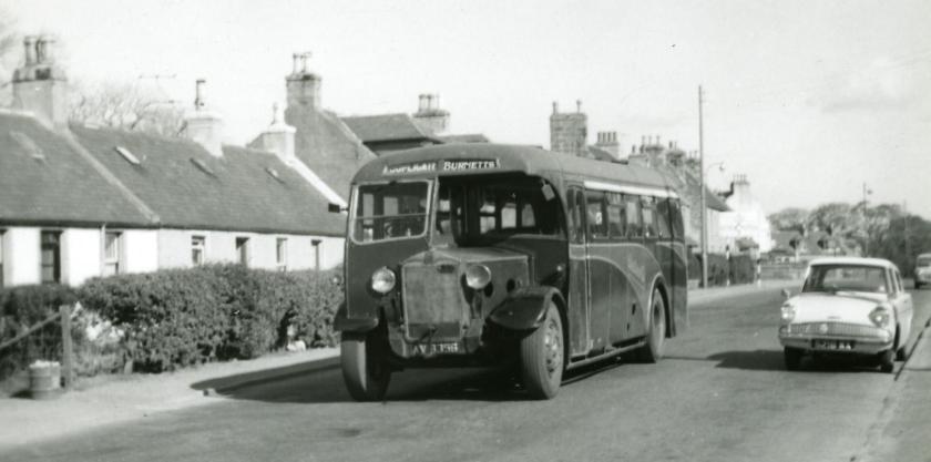ss bus 5