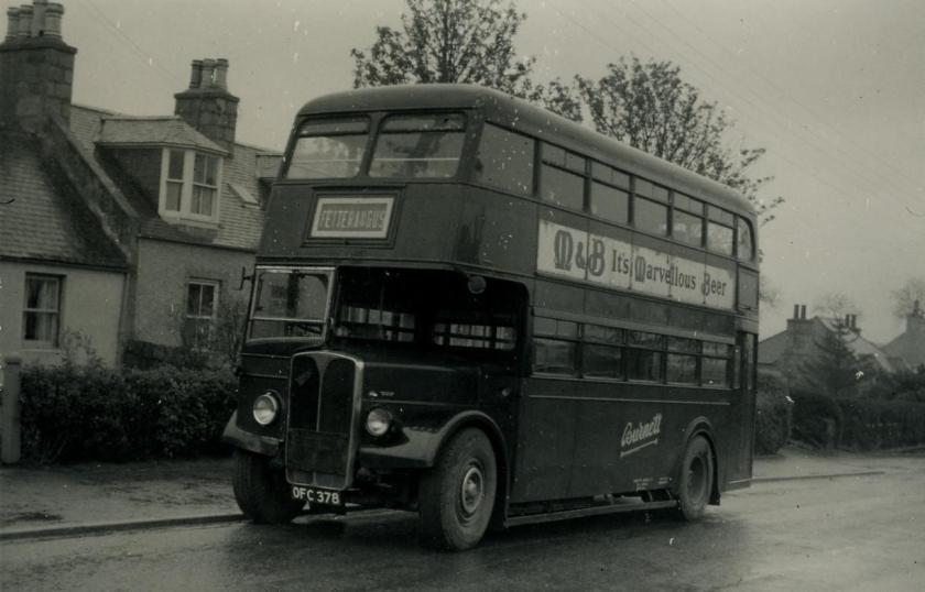 ss bus1