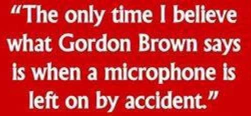 !gordon