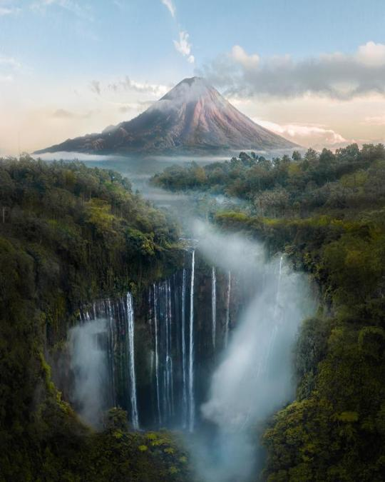 n indonesia
