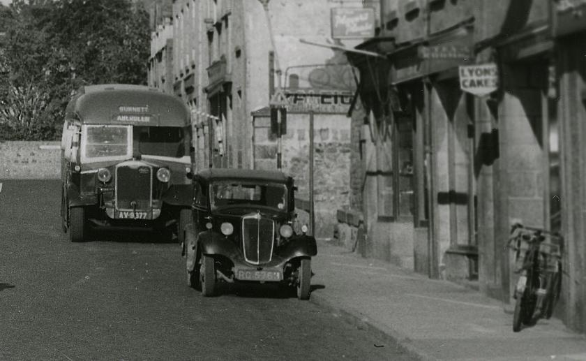ss bus 10