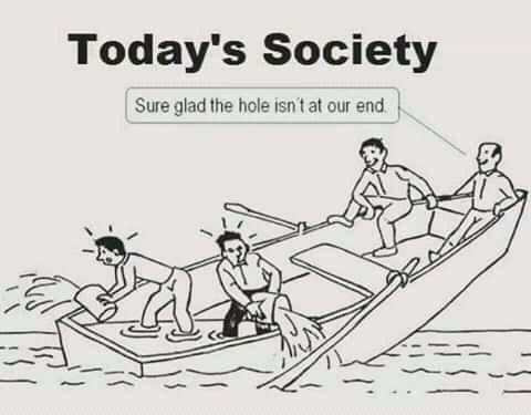 joke boat