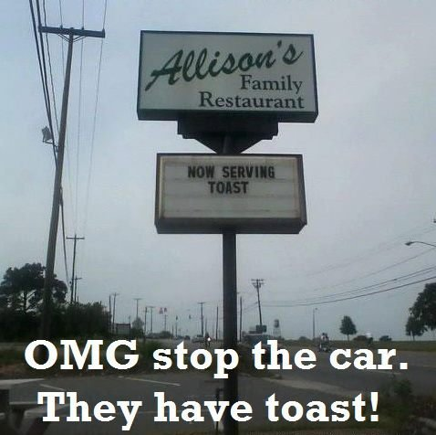 jk toast
