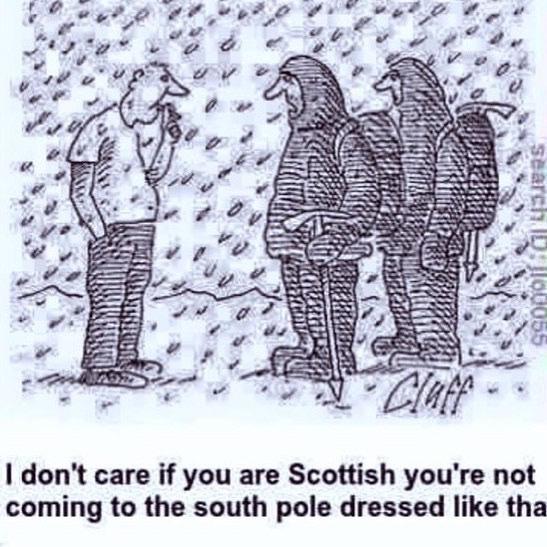 joke scot