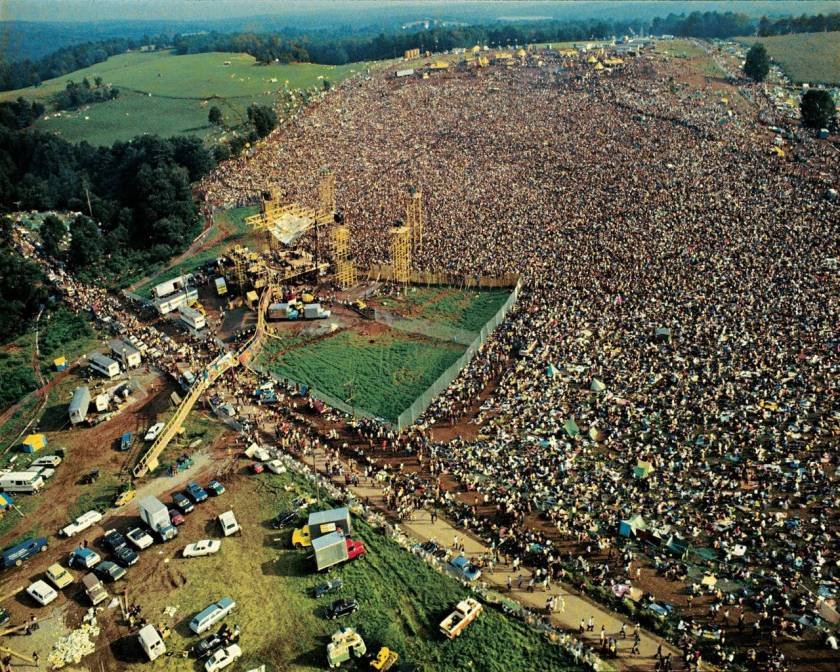 aoy woodstock1969