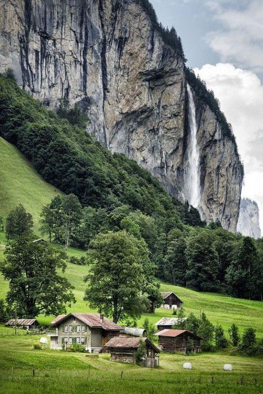 n switzerland