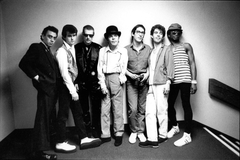 Ian-Dury-and-the-Blockheads-1981