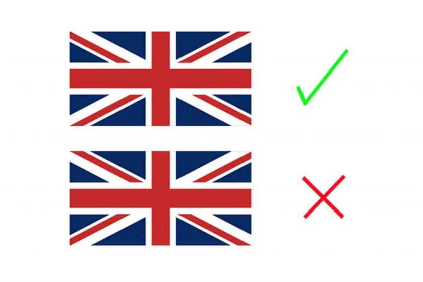 Right-wrong-UK-flag-Union-Jack-1024x683