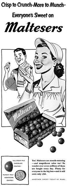 1cdc17d88b021bdad87e9db4e0f22243--maltesers-chocolate-chocolate-candies